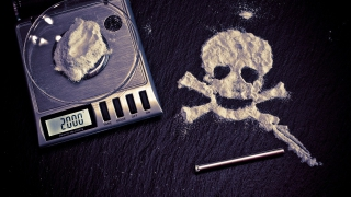 drug_abuse