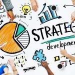 entrepreneurs_strategy
