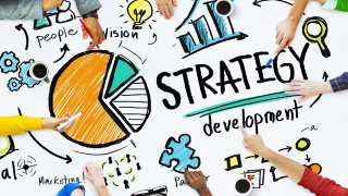 entrepreneurs_strategy